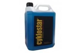 čistič kol CykloStar originál extra carbon 5l