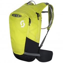 Scott Pack Perform Evo HY' 16 sulphur yellow