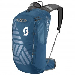 Scott Pack Trail Lite FR' 22 legion blue
