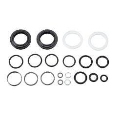 Základní servisní kit Rockshox (gufera, pěnové kroužky, těsnění) - SID 2927+B A3