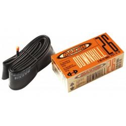 Maxxis Downhill 26x2.50/2.70 schrader valve