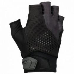 Scott Glove Perform Gel SF black M
