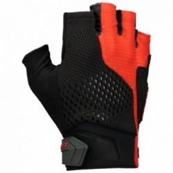 Scott Glove Perform Gel SF black/red L