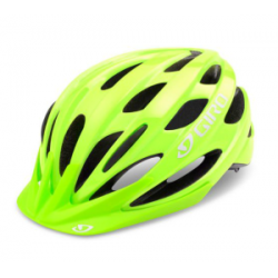 Giro Raze highlighty ellow 50-57cm