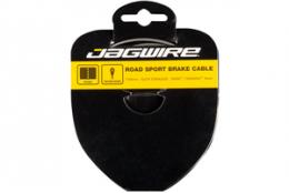 JAG brzd. lanko Road Sport STS 1,6mm/1700mm bal. silniční Campa