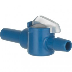 Camelbak Shut-Off Valve