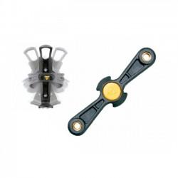 Topeak X-15 adapter