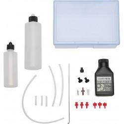 Hayes Pro-Bleed Kit
