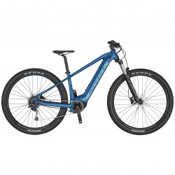 Scott Contessa Aspect eRide 930 2020