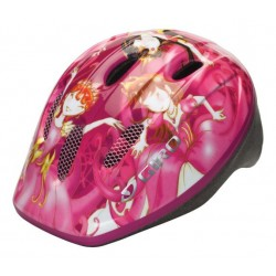 Giro Rodeo Pink Princess 50-55cm