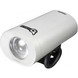 OWLEYE HighLux 15 USB bílé přední světlo
