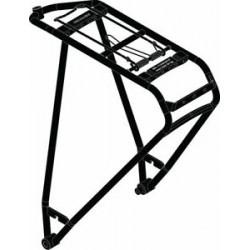 Scott rear rack AXIS E-Ride/Sub-Cross