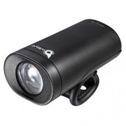 OWLEYE HighLux 15 USB černá přední světlo