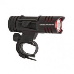 Blackburn Scorch USB přední světlo
