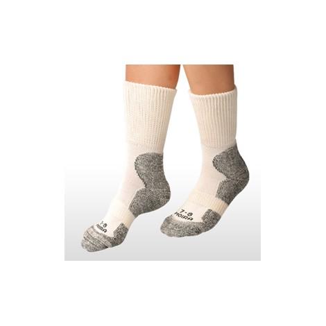 Moira Arktida ponožky 6-7 5a3c19c6fb