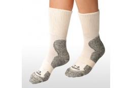 Moira Arktida ponožky 6-7
