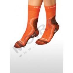 Moira EKS2 ponožky 4-5