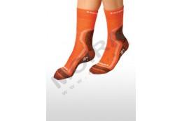 Moira EKS2 ponožky 8-9