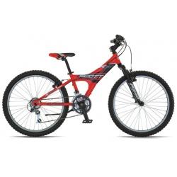 Scott Radical 240 MX