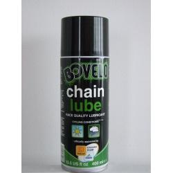 BO Velo Chain Lube 400ml spray