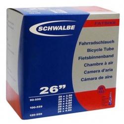 Schwalbe SV13J Fatbike 26x3,50-4,80