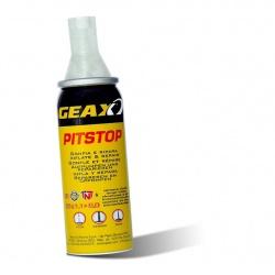Geax PitStop 50ml