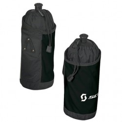 Scott bottle holder bags