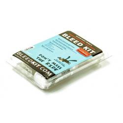 Bleed Kit BK-28060 Professional+ Shimano+ Shimano fluid 100ml