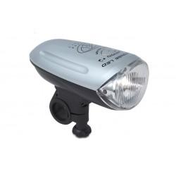Světlo přední A-D4WX Xenon Led