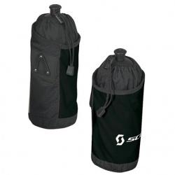 Scott bottle holder bags