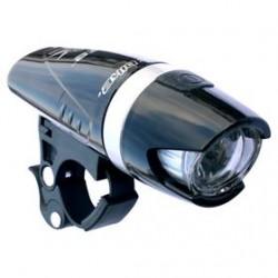 Smart BIG EGG 184WW 60 Lux/122lm černé var. BLAZE lesklá