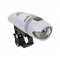 Smart  BL184WW-2W přední světlo bílé