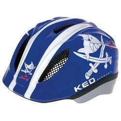 Ked Meggy original capt'n sharky blue S 46-51cm