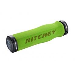 Ritchey gripy WCS Lock green