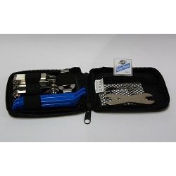 ParkTool Kit PPM-3