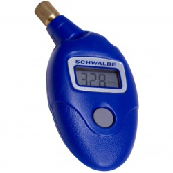 Schwalbe AirMax Pro