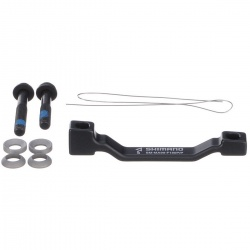 Shimano adaptér PM-PM-F180