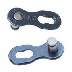 spojka řetězu KMC 6-8sp