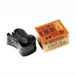 Maxxis Ultralight 26x1.90/2.125 FV