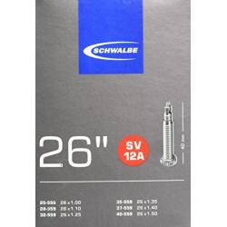 """Schwalbe duše 26""""SV12A 559-25/40"""