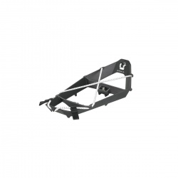 Scott Rear Rack Urban 700C