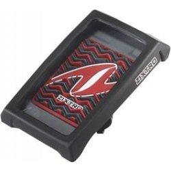 držák PDA/GPS/TLF ZIXTRO Flash