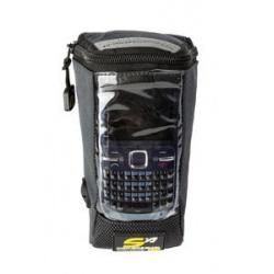 Sport Arsenal 500 brašna na řidítka s kapsou pro mobil