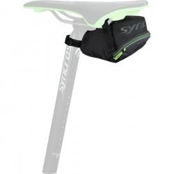 Saddle Bag Syncros Speed 280 (strap)