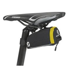 Saddle Bag Scott Handy Neoprene black/rcyellow