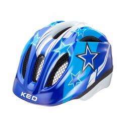 Ked Meggy blue stars XS 44-49cm
