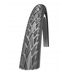 Schwalbe plášť Road Cruiser 16x1.75 KevlarGuard černá