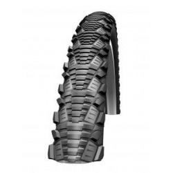 Schwalbe plášť CX Comp 26x2,0 KevlarGuard černá