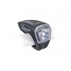 Světlo př. A-Nero Mini USB černá