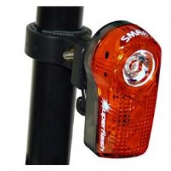 SMART 317 R 1/2W LED blikačka zadní